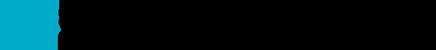 シノムラ化学工業株式会社